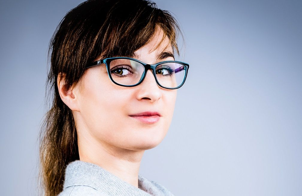 Katarzyna Ostrowska: jesteśmy gotowe na dialog z lekarzami