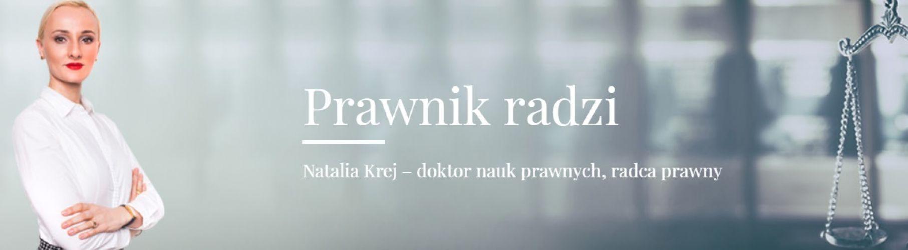"""Prawnik radzi"" – nowy projekt PTS"