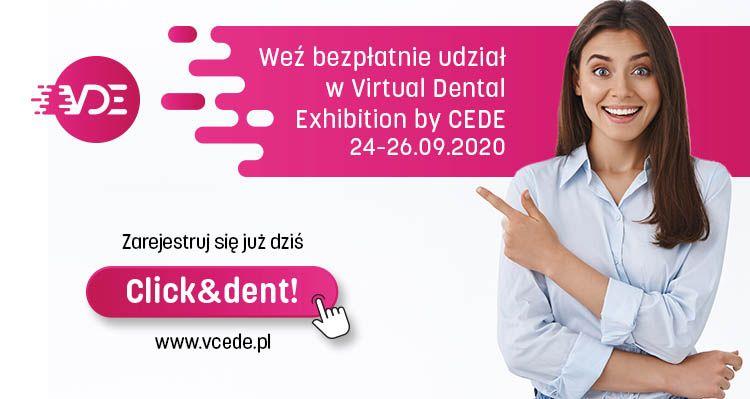 Wirtualne CEDE – jest program!