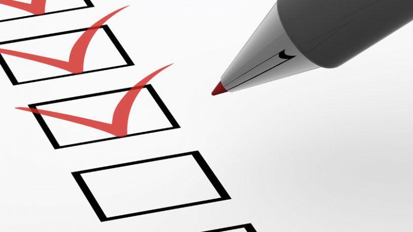 Wypalenie zawodowe stomatologów – ankieta