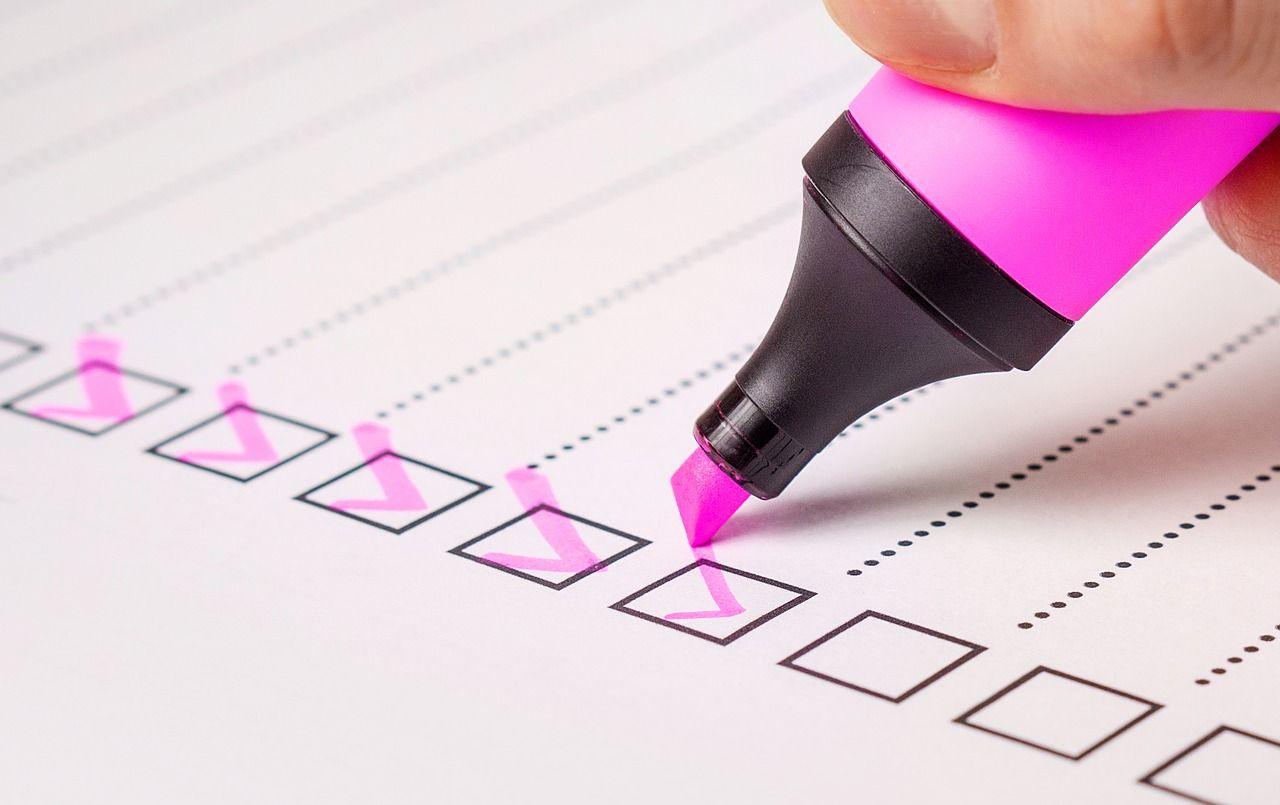 Kompetencje miękkie w stomatologii – ankieta