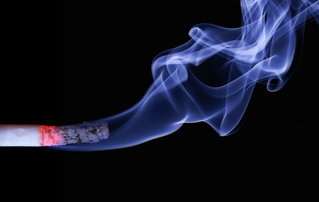 Jak leczyć uzależnienie od tytoniu w gabinecie stomatologicznym?