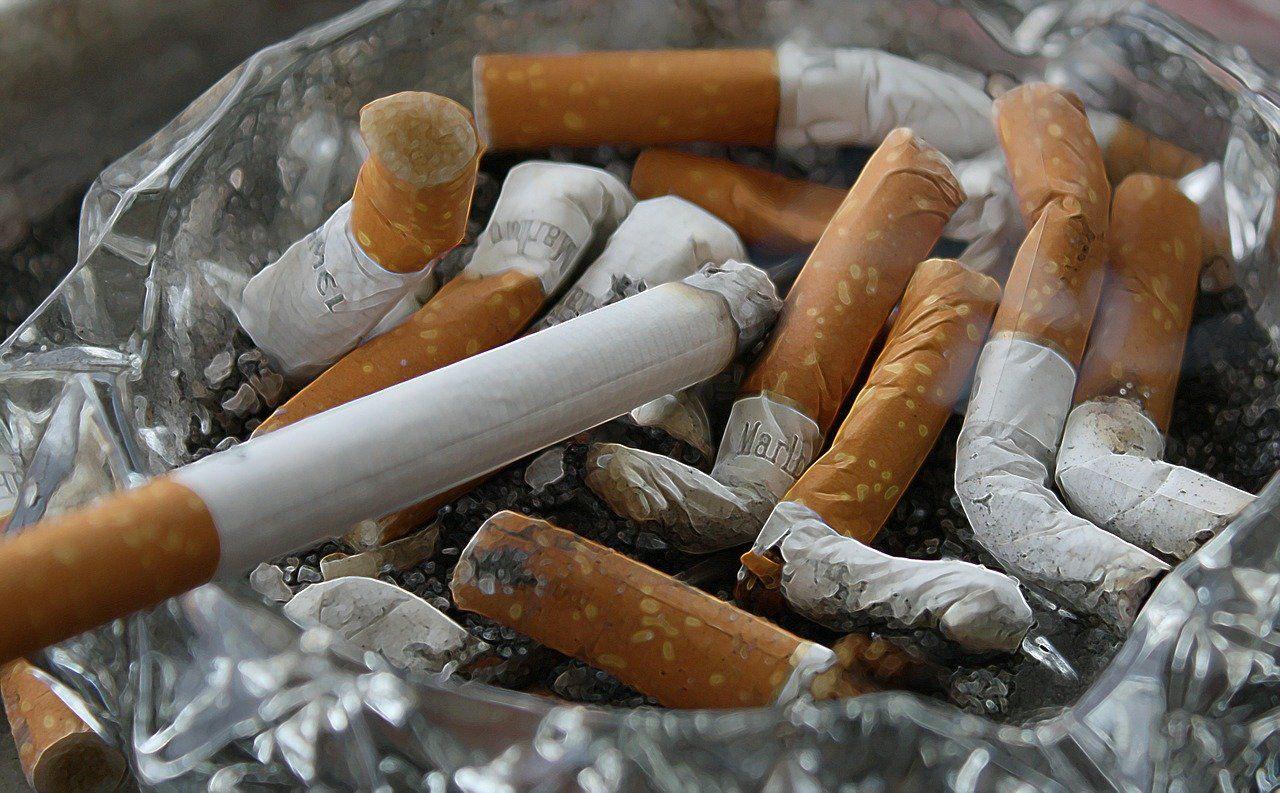 List otwarty ekspertów zdrowotnych z okazji Światowego Dnia Rzucania Palenia