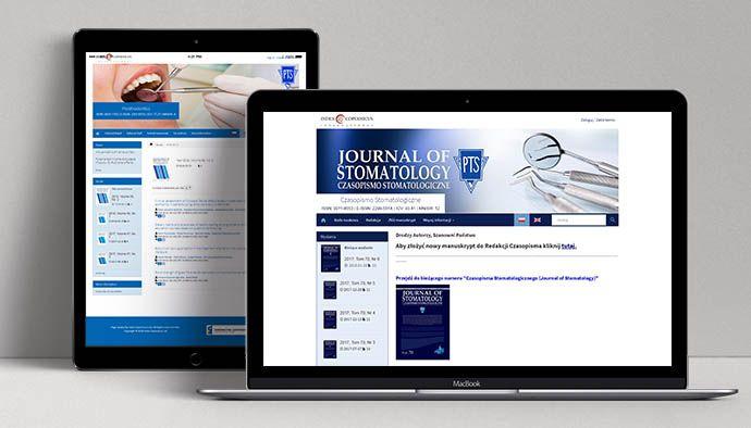 Zastosowanie łączników standardowych i indywidualnych w implantoprotetyce