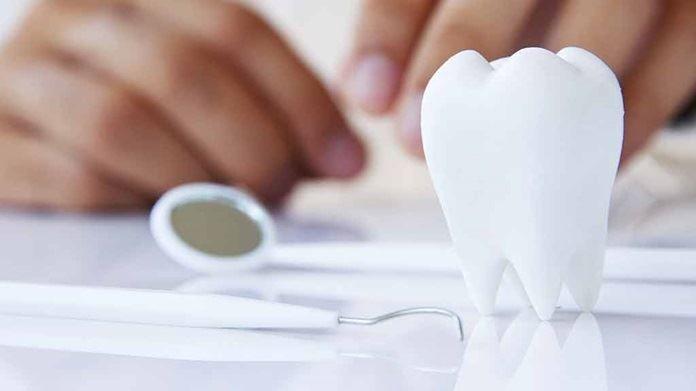 Stanowisko PTS wobec dokumentu WHO poświęconego zdrowiu jamy ustnej