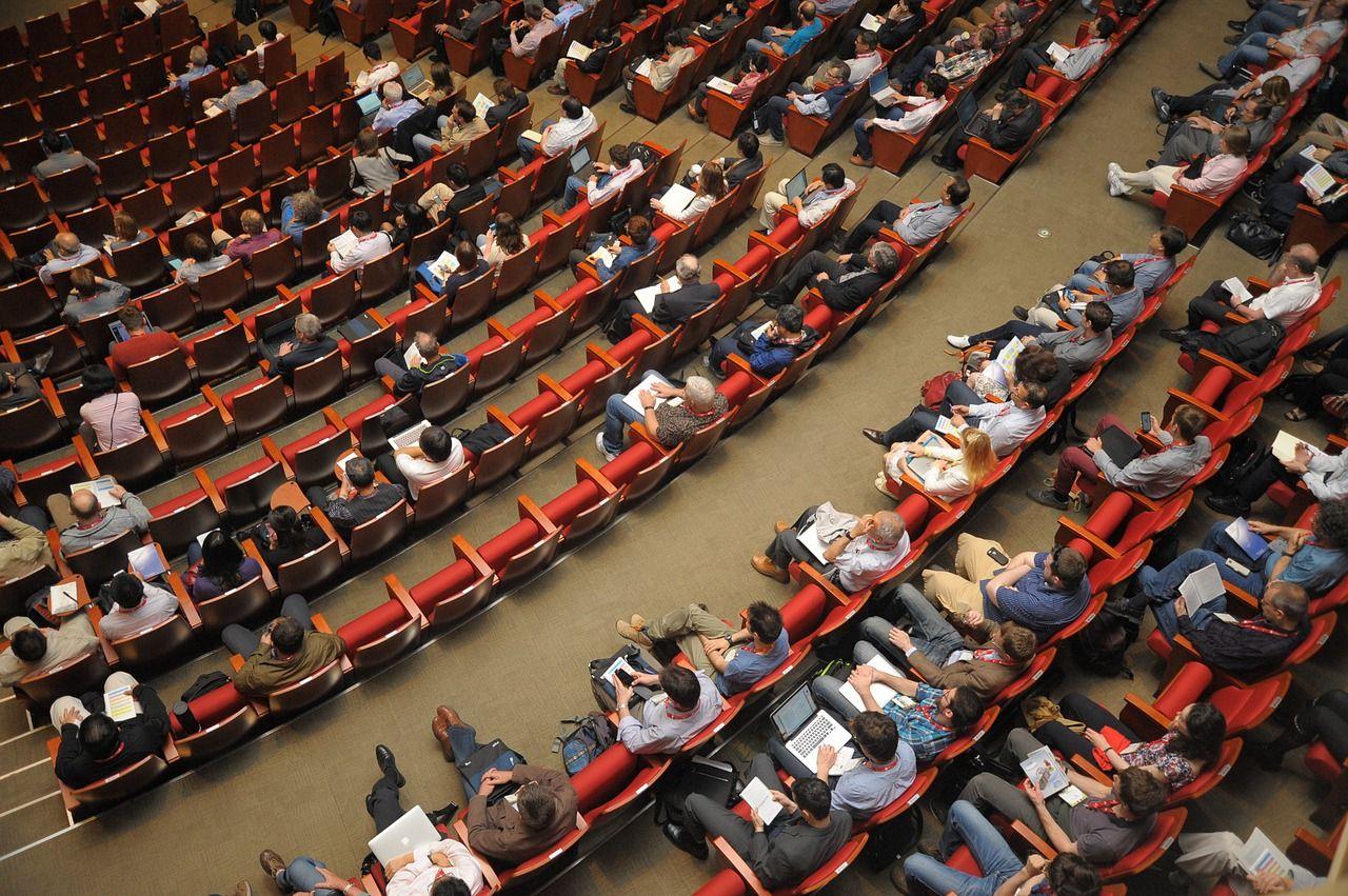 Międzynarodowa i Interdyscyplinarna Konferencja o Zdrowiu w Modelu Holistycznym