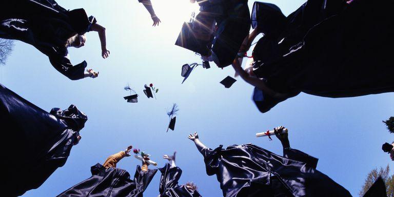 Karta Członka PTS dla absolwentów