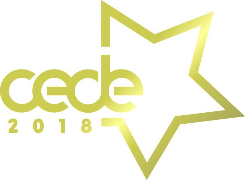 """Gwiazdy CEDE – głosuj na kampanię """"Polska mówi #aaa"""""""