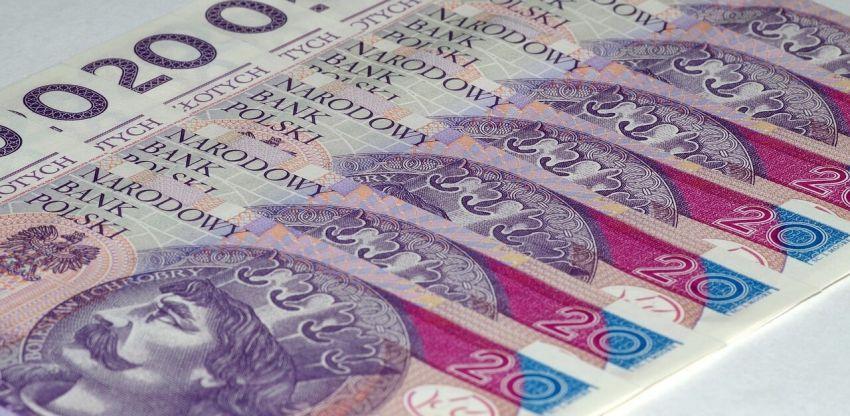 Poseł pyta o wydatki na publiczną stomatologię (dentonet.pl)