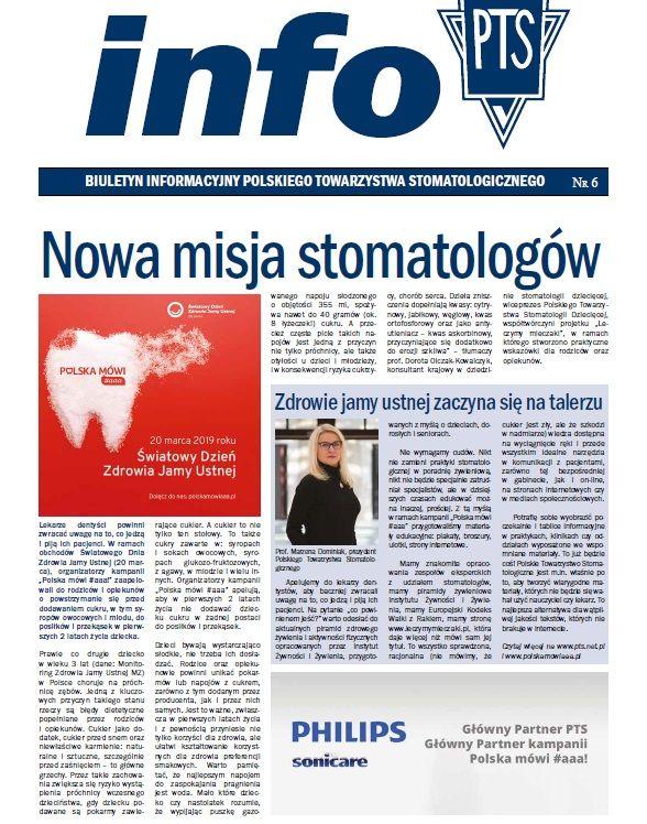 PTS INFO – czytaj online