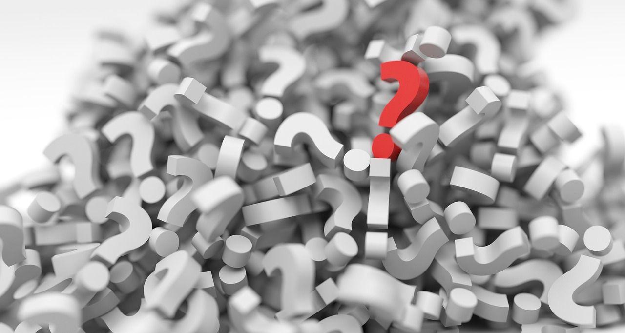 Racjonalna antybiotykoterapia: pytacie – odpowiadamy