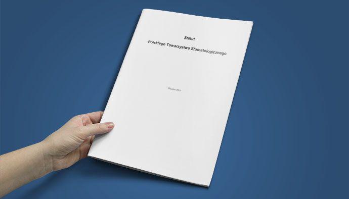Statut PTS po konsultacjach